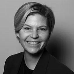 Karin Grohman