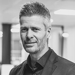 Henning Tunsli