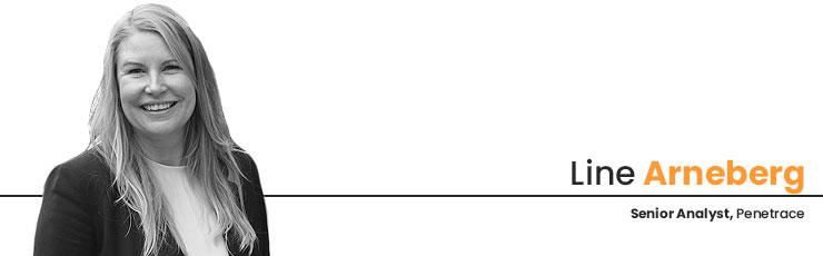 line-1