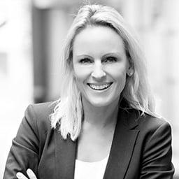 Lise Tangen Hansen